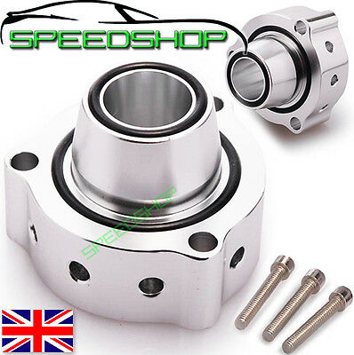 Vw Scirocco 1.4 1.8 2.0 Tsfi Tsi Turbo Atmospheric Dump Bov Pop Blow Off Valve