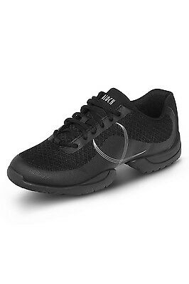 Bloch SO598 Troupe Dance Jazz Trainers