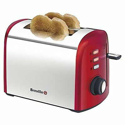 compact toaster oven evenly toasts bread, bakes cookies
