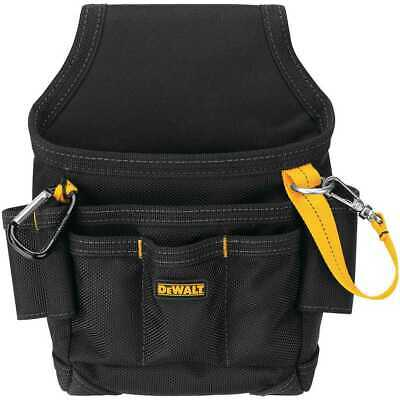 DeWalt DG5103 Small Maintenance Electricians Pouch New