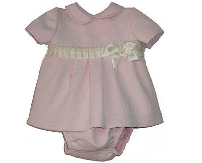 Beautiful Baby Girl's Pink Spanish Princess Outfits/Romany/with Pants/Cozy/Warm