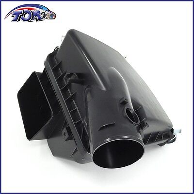 New Air Cleaner Filter Box Assembly Housing For Lexus Is250 & Is350 Is 250 350