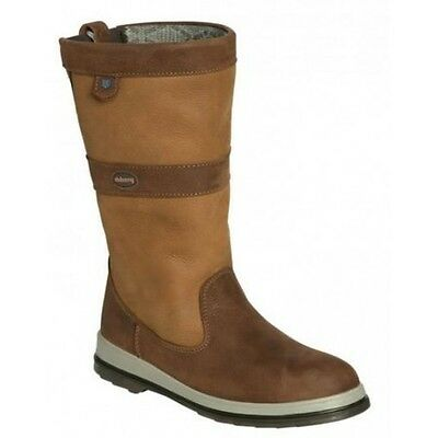 Bottes Ocean DUBARRY GORE-TEX Ultima Extra-Fit