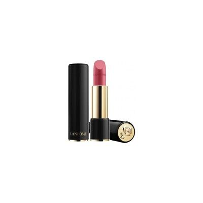 LANCOME l'absolu rouge matte - rossetto 290 poeme