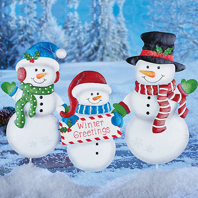 7 ft inflatable electronic countdown sign snowman for 36 countdown to christmas snowman yard decoration