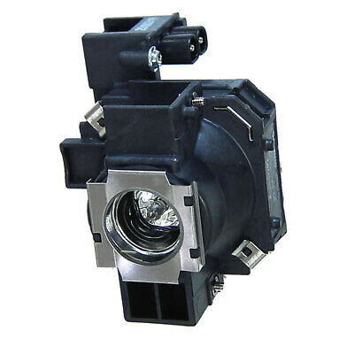 Projector Lamp for PowerLite 745c - Replaces ELPLP32 / V13H010L32