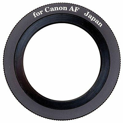 T Mount for Canon EOS by Opticron