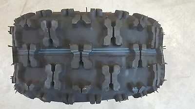16x6.50-8 AGRO JOURNEY TIRE for Garden Tractor