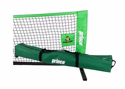 Prince Play & Stay Mini Tennis Net