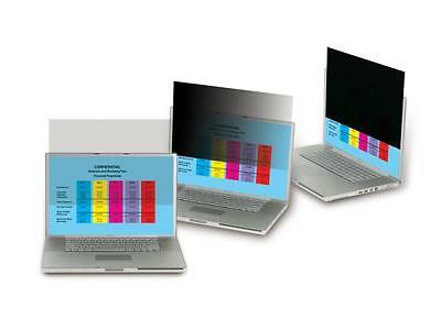 3m Pf14.1W Widescreen Notebook Privacy Filter 14.1 Inch