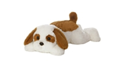 27 Inch Super Flopsie Murphy Dog Plush Stuffed Animal by Aurora