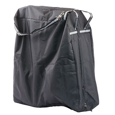 Simpantex Wheelchair Travel Storage Bag