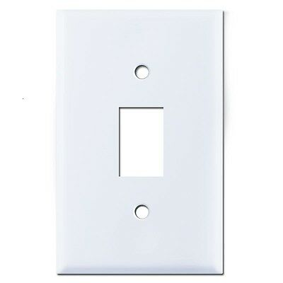 General Electric - Ge Lighting Controls - Rp2117 Wallplate Rp2-117