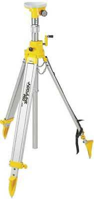 Adjustable Elevating Tripod, Heavy Duty, Johnson, 40-6330