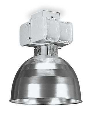 ACUITY LITHONIA THD 400S A15 TB LPI Fixture,High Bay,400 W