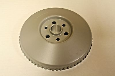 New Milwaukee Portaband Blade Pulley/Part # 28-95-0120