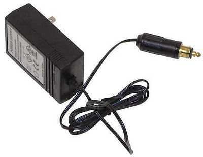 Battery Charger, Caddy Clean, K.1.97.0037.1