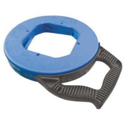Ideal Fish Tape Replacement Case Plastic KB-0173