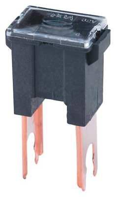 Bussmann 80A Fast Acting Blade Fuse 32VDC, FLM-80