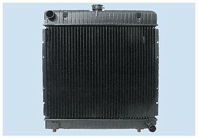 Radiator water for MERCEDES W123 300 D D from 76 a 85