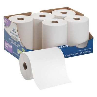 Go Pro(R) Paper Towel Roll, Georgia-Pacific, 2170114