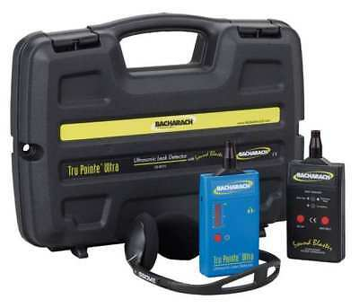 Ultrasonic Leak Detector,Sound Blaster BACHARACH 28-8010
