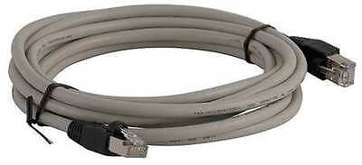 SCHNEIDER ELECTRIC VW3A8306R10 Communication Cable,1 Meter