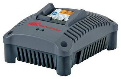 Battery Charger,12V,Li-Ion INGERSOLL RAND BC1110