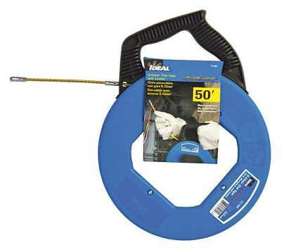 50 ft. Fish Tape, Ideal, 31-060