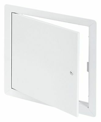 TOUGH GUY 2VE86 Access Door, Standard, 18x24In
