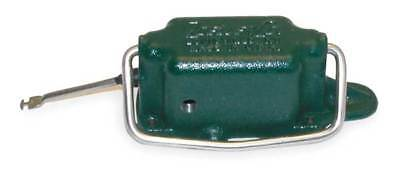 Cap and Switch Assembly ZOELLER 004702