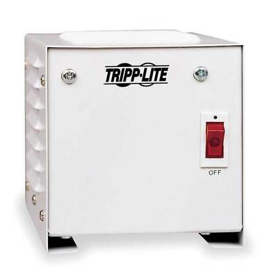 Hospital Grade Isolation Transformer, Tripp Lite, IS1000HG