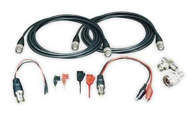 B&K PRECISION TLFG Function Generator Test Lead Kit