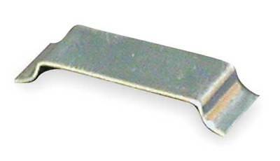 Wire Clip,1500 Series Raceway,Clips LEGRAND 1500WC
