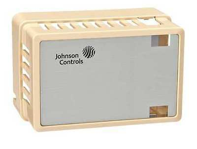Thermostat Cover, Johnson Controls, T-4756-2141