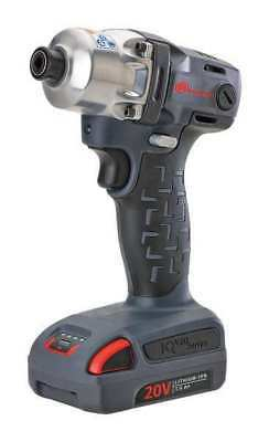 Cordless Impact Driver, Ingersoll-Rand, W5111