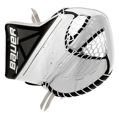 Bauer Supreme S150 Fanghand Senior