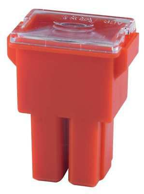 50A Fast Acting Blade Plastic Fuse 32VDC