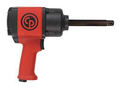 Air Impact Wrench, Chicago Pneumatic, CP7763-6