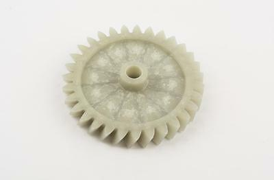 Suzuki Genuine RGV250 K-L 1989-1990 Water Pump Drive Gear 17461-12C00