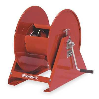 REELCRAFT H29000 1 Hose Reel, Hand Crank, 3/4 In ID x 150 Ft