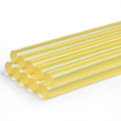 Glue Sticks Hot Melt Strong Adhesive 11mm Diam for PDR Paintless Dent Removal