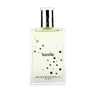 Reminiscence Vanille EDT Spray 50ml Womens  Perfume
