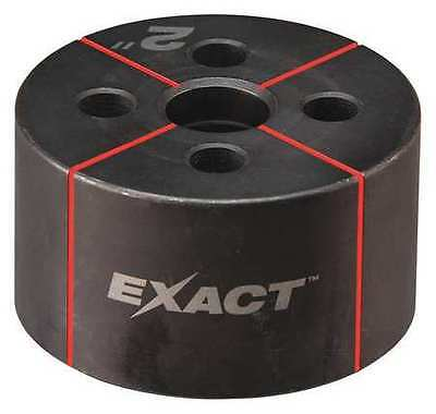 Exact Line Knockout Die, Milwaukee, 49-16-2670