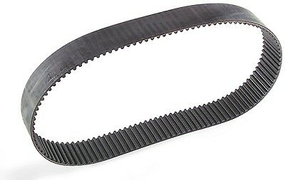 Primo Belt Drives 2024-0001 Primary Replacement Belt 11mm Closed 1-1/2in.