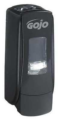 GOJO 8786-06 Soap Dispenser,700mL,Black
