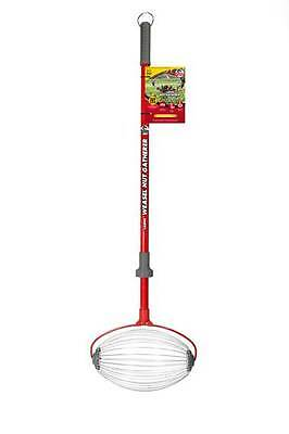 NEW Garden Weasel Large Nut Gatherer (95405)