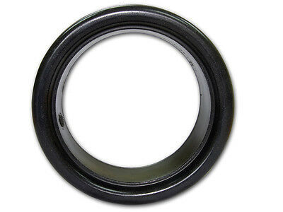 856 PowaKaddy Main Side Wheel Tyre PAIR - For spoked wheels (not latest rubber)