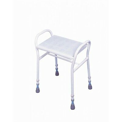 Bosworth Shower Bench