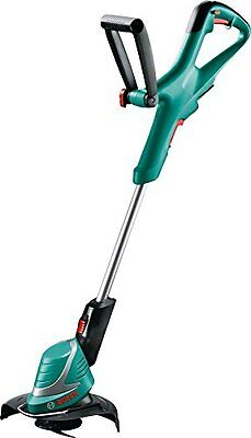 Bosch ART 26-18 LI Cordless Lithium-Ion Grass Trimmer with Syneon Chip, Bare Too